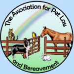 The Association of Pet Loss and Bereavement